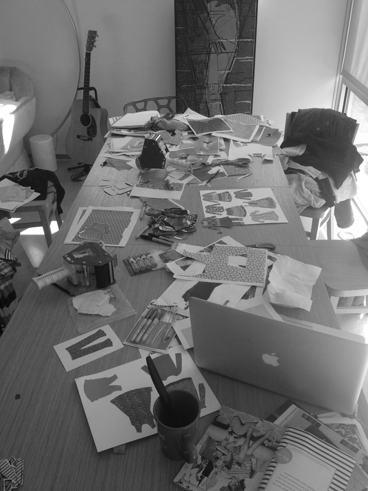 messy-table